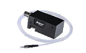 荧光光纤测温系统主机应用场景和优点