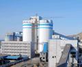 选煤厂供配电系统使用防爆型分布式光纤测温主机解决方案