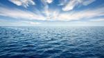 测量海水深度的光纤布拉格光栅( FBG) 压力传感器