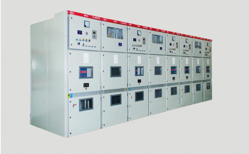 高压开关柜为什么要检测温度,触头温度在线测温有什么意义