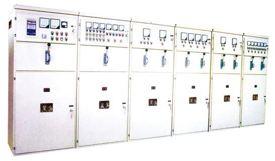 高压开关柜温度监测仪厂家,智能电网开关柜测温装置设备