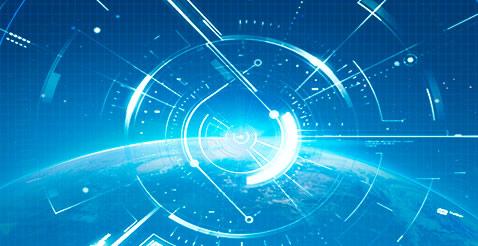 光纤传感器行业创新品牌
