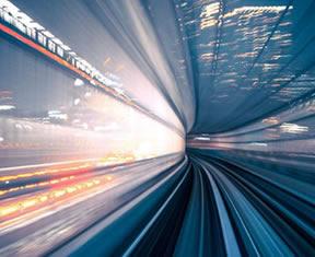 分布式光纤测温系统在城市轨道交通中的应用