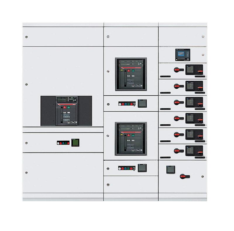 高压开关柜测温的重要性