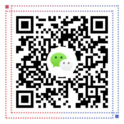 18506078622