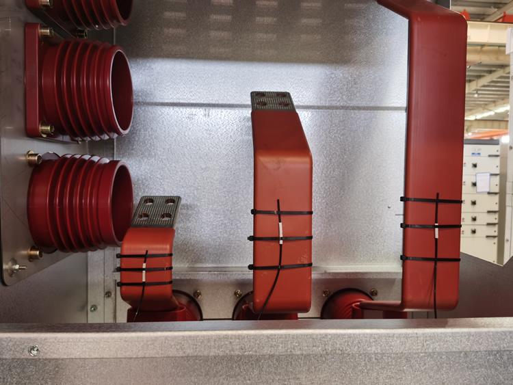 荧光式光纤测温厂家