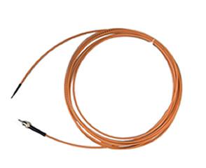 油浸式变压器绕组测温光纤